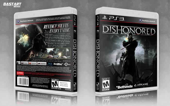 47194-dishonored