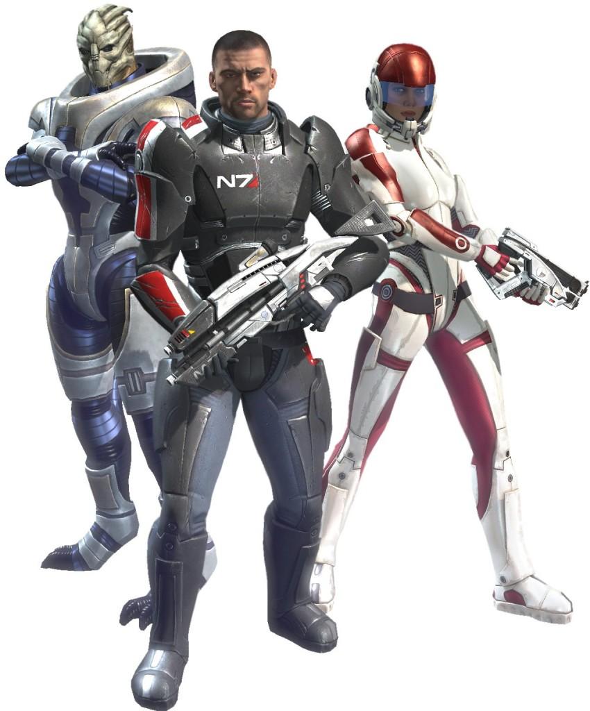 ME_001_Armor