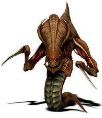 starcraft2-zerg