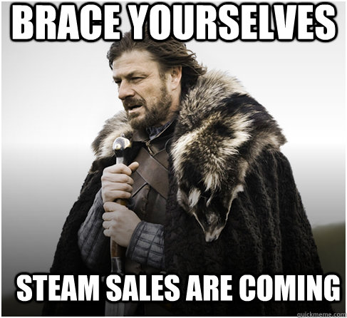 steam-sale-stark