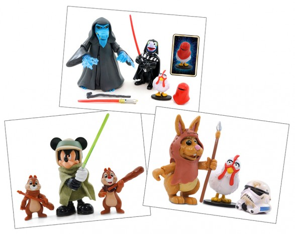 swdisneymerch02