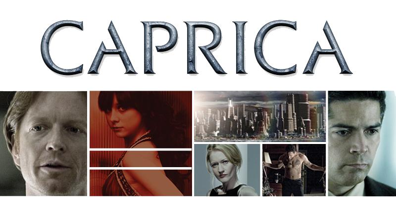 caprica01