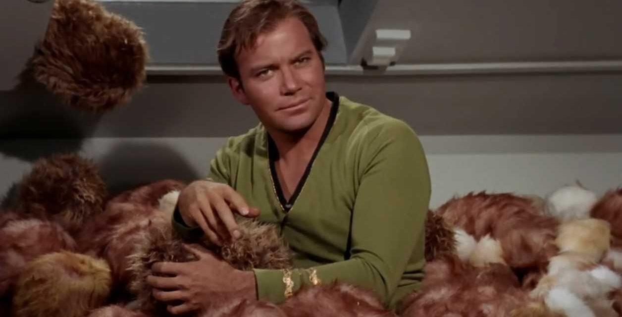 Top 10 Star Trek Episodes