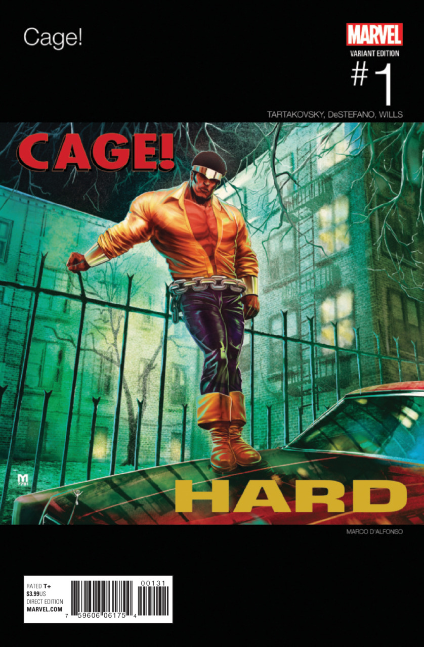 cage-variant-2
